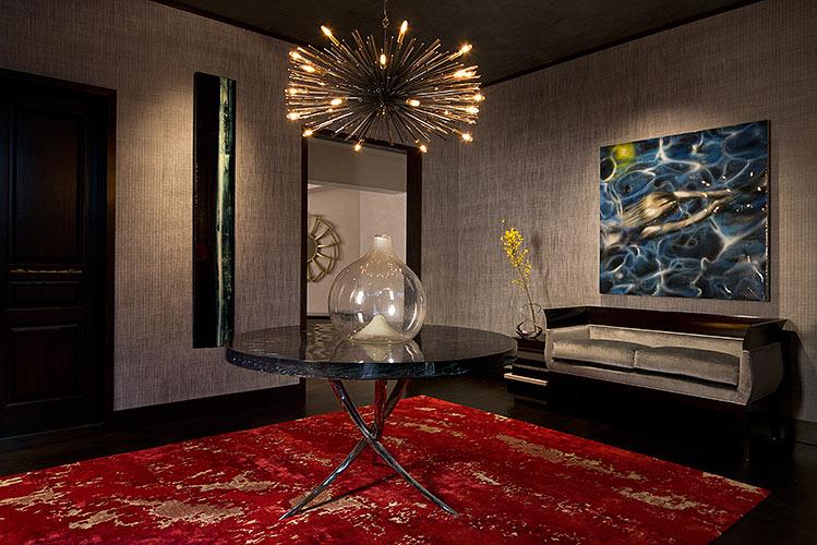 dallas-estate-3 & Dallas Estate - Kari Whitman Interior Design