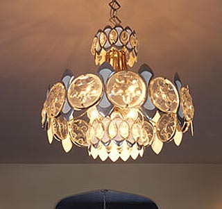 green-ja-chandelier-03