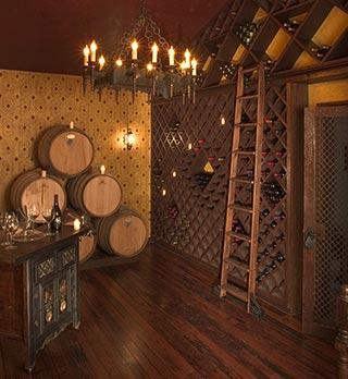 green-wine-cellar-tn-04