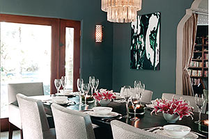 jessica-alba-dining-room-after-tn