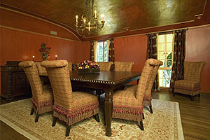 kurtwood-smith-dining-room-after-tn