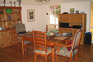 kurtwood-smith-dining-room-before-tn