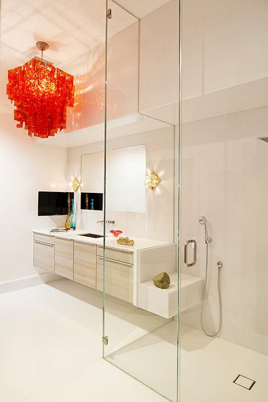 dallas-residence-mm-bath