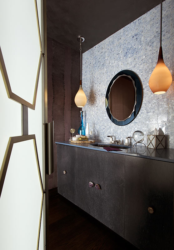dallas-residence-powder-room-after