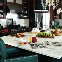 kitchens-250x250