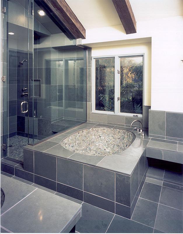 virgina-madsen-bath-after