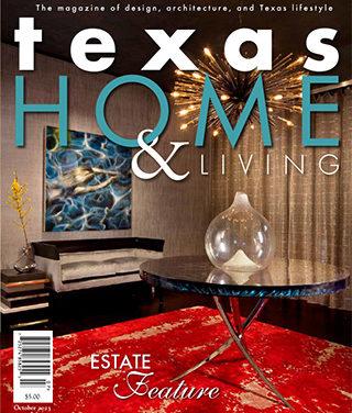 Texas Home Living