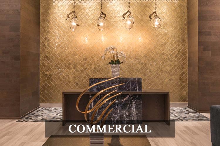 celebrity interior designer kari whitman interior designer in los