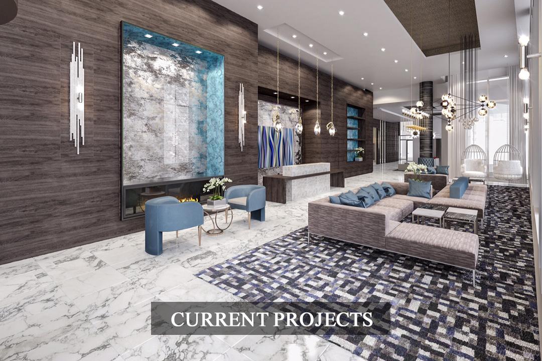 Celebrity Interior Designer Kari Whitman | Interior Designer In Los Angeles
