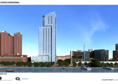 2-baltimore-high-end-residential-with-5-star-hotel