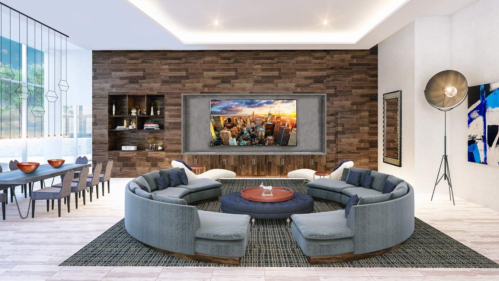 414 1 Kari Whitman Interior Design