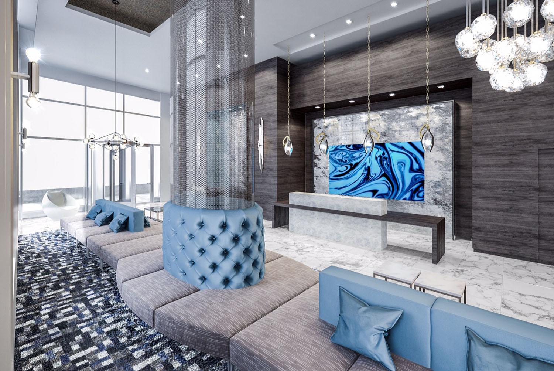 5 Balimore Questar Lobby Concierge 3