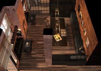 5_25_kitchen_aerial