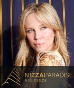 nizzaparadise